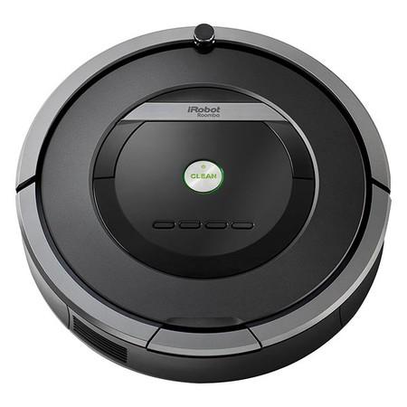 Roomba 871 2
