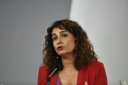 Los impuestos a los que ganan más de 150.000 euros pueden subir y es una mala idea