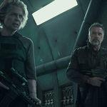 'Terminator: Destino oscuro' decepciona en taquilla y podría perder 100 millones de dólares
