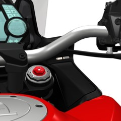 Foto 21 de 64 de la galería ducati-multistrada-1200-fotos-detalles-accesorios-y-complementos en Motorpasion Moto