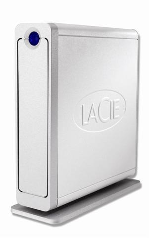 LaCie Ethernet Disk mini (baja).jpg