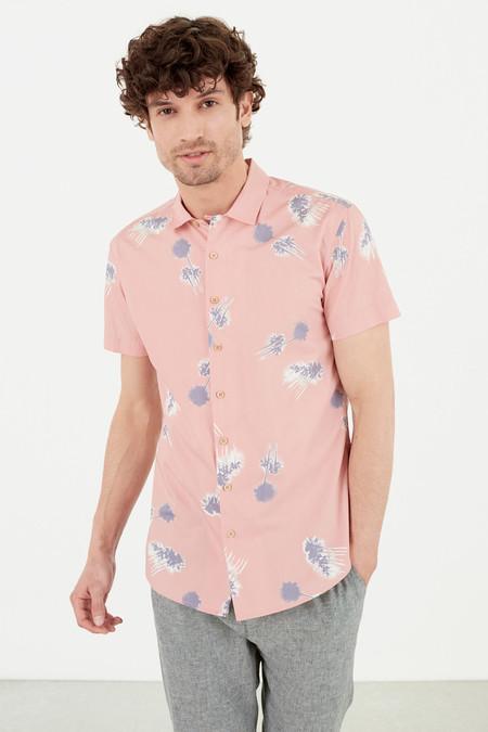 Camisas 5