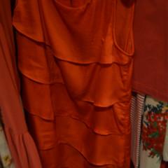 Foto 25 de 63 de la galería mango-primavera-verano-2012-avance en Trendencias