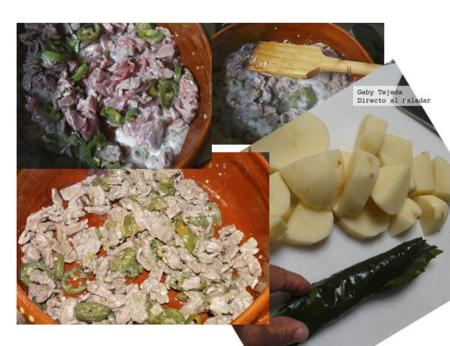carne_con_papas,_chaya_y_jalapeño_agtc.jpg