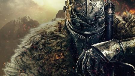 ¿Impaciente por Dark Souls III? Aquí tienes sus 22 primeros minutos de juego