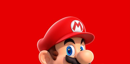 Ya es oficial: Super Mario dará el salto a las salas de cine con Illumination, los creadores de los Minions
