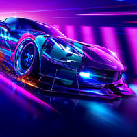 ¡Alerta spoiler! Need For Speed Heat llegará el 8 de noviembre