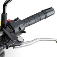 Foto 52 de 77 de la galería kawasaki-er-6n-2012-divertida-facil-y-con-estilo en Motorpasion Moto