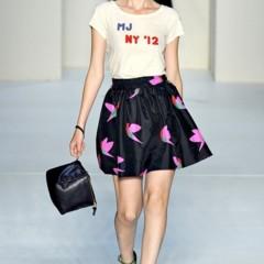 Foto 25 de 35 de la galería marc-by-marc-jacobs-primavera-verano-2012 en Trendencias