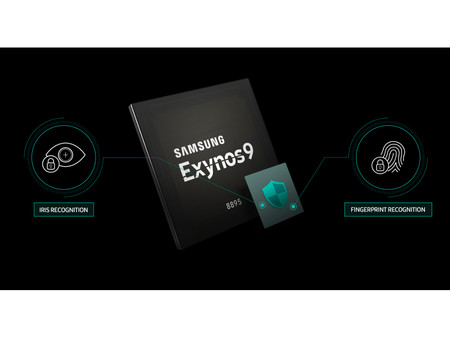 Samsung Exynos 9 Announced 03