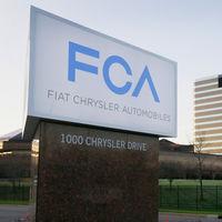 Un directivo de Fiat Chrysler, detenido por engañar sobre las emisiones de los coches diésel en EEUU