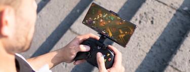 Project xCloud Preview llega a México el 18 de noviembre: ya puedes registrarte para jugar Xbox One en streaming desde tu Android