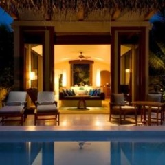 Foto 4 de 9 de la galería maldivas-hilton-resort en Trendencias