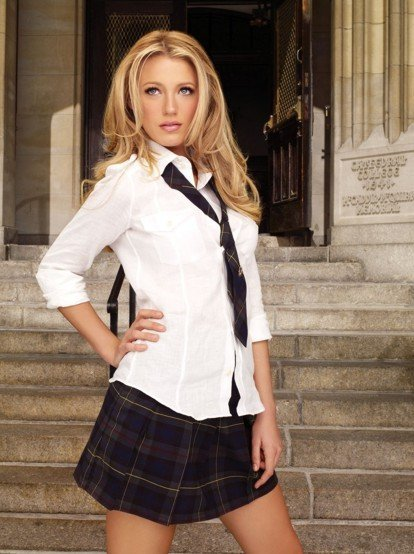 blake-hot-school-girl-2.jpg