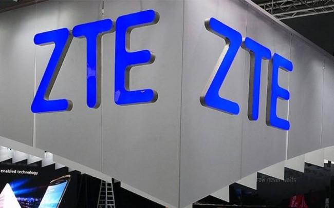 ZTE paraliza las ventas a nivel mundial mientras recurre la prohibición comercial impuesta por Estados Unidos, según Reuters
