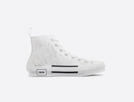 Zapatillas De Dior 3