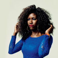 Bozoma Saint John, la responsable de márketing de Apple Music: se trata de pasión y no de algoritmos