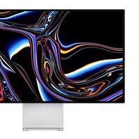 Apple actualiza el firmware de la Apple Pro Display XDR para facilitar su recalibración
