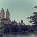 La historia de Nueva York, al alcance de tus dedos gracias a este mapa interactivo