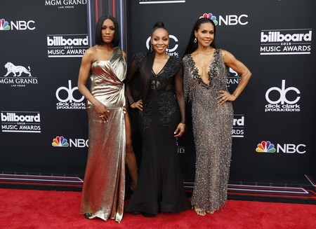 billboard music awards en vogue