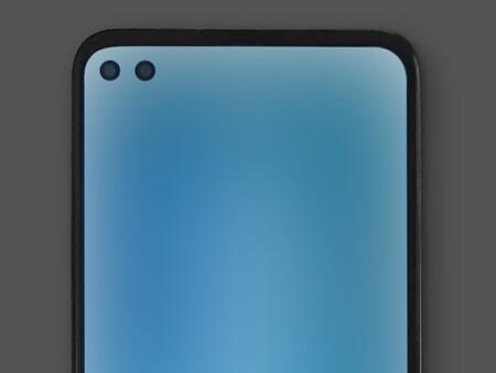 Este es el Motorola Nio: se filtra una foto del primer Moto G con chipset Snapdragon Serie 800, según Evan Blass