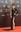 Blanca Suarez, elegante y sensual en la alfombra roja de los Premios Goya 2013