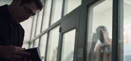 Tráiler de 'Thy Kingdom Come': el inesperado spin-off de 'To The Wonder' protagonizado por Javier Bardem