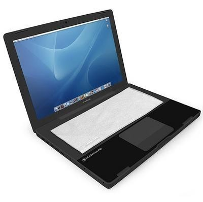 Protege tu Macbook con Marware