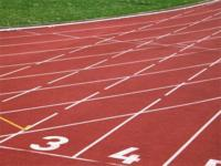Cinco zonas de intensidad para realizar la carrera