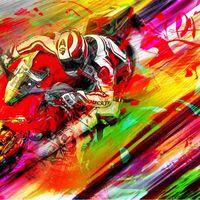 Dale un toque muy cool a tu casa, aprovecha la alianza entre Ducati y BeArty