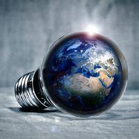 Cuando la energía acaba siendo gratis y... No, no es buena noticia para nadie