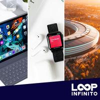 Un repaso a la década de Apple: la semana del podcast Loop Infinito