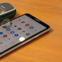 Los Google Pixel 3 Lite pasan por la FCC: su anuncio parece inminente