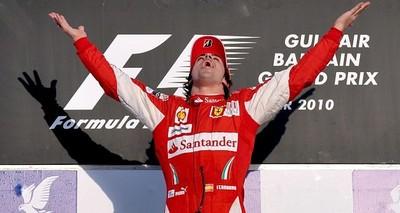 Fórmula 1 sin anuncios, así es la esperada y necesaria alternativa de Antena 3 Premium