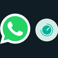 """WhatsApp y su """"modo desaparecer"""" un poco más cerca: así podrás activar los mensajes temporales por defecto"""