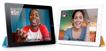 Las principales operadoras españolas se frotan las manos ante la llegada del iPad 2