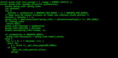 Pica código como si fueras un hacker de película