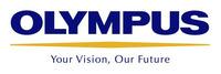 Olympus responde ante los rumores de una posible alianza en breve