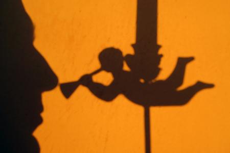 """Tributación y nuevas propuestas fiscales para """"business angels"""" (I)"""