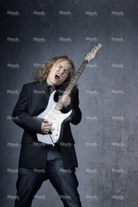 Rockdemierda4