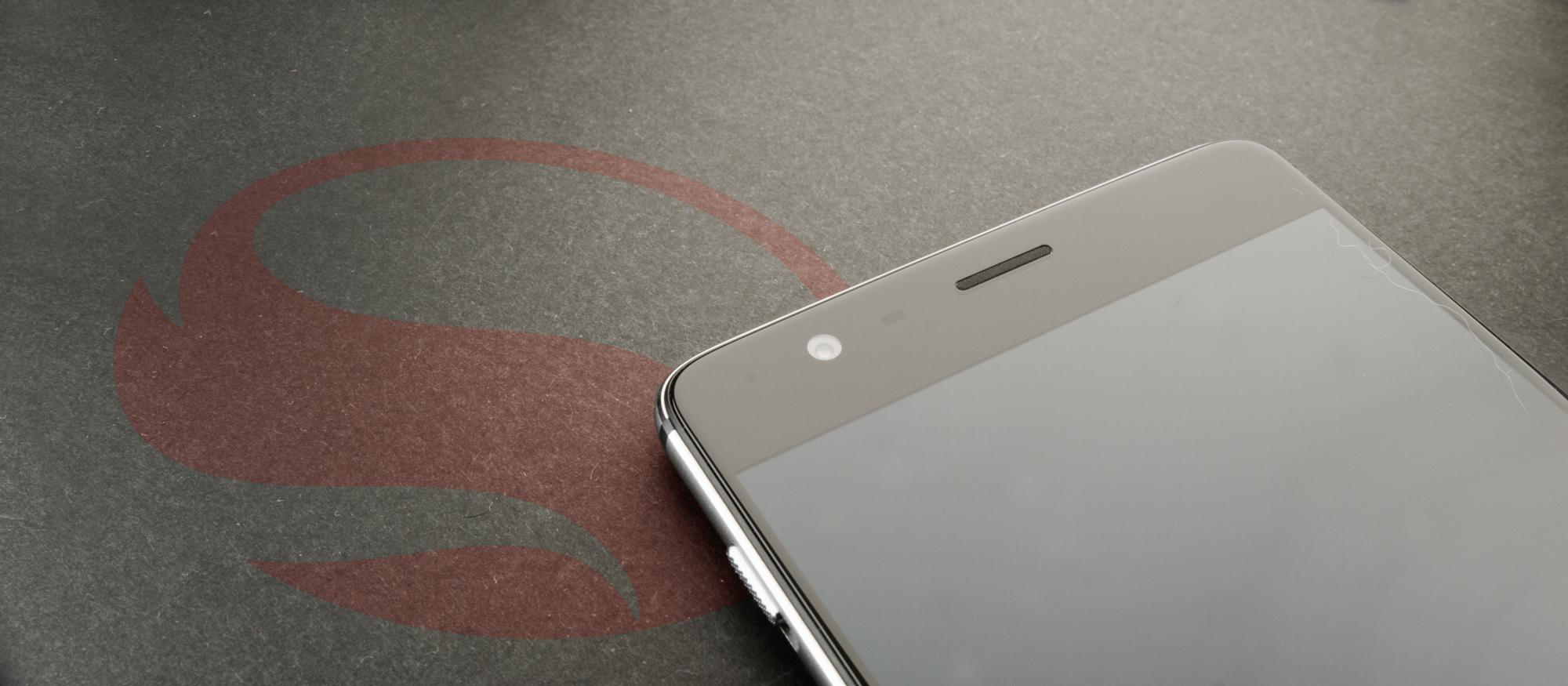 Foto de OnePlus 3 (1/11)