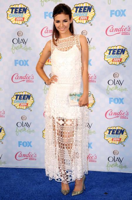 victoria justice Teen Choice Awards 2014-teen-choice-awards-2014-11.jpg