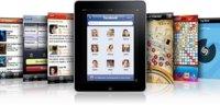 Los tablets que vienen, toma nota