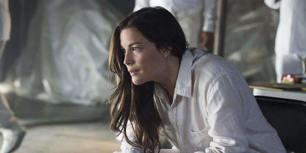 Liv Tyler protagonizará '911: Lone Star', el spin off de la serie de Ryan Murphy