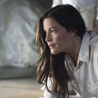 Liv Tyler protagonizará '911: Lone Star', el spin-off de la serie de Ryan Murphy