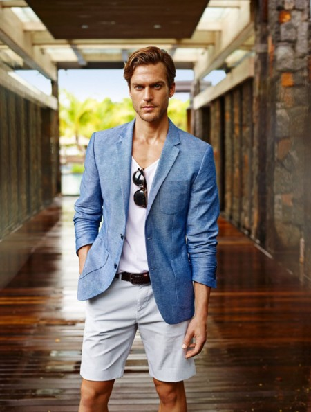 Jason Morgan Reserved Spring Summer 2016 Campaign 009