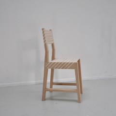 Foto 2 de 7 de la galería silla-triplette-tres-sillas-en-una-sola en Decoesfera