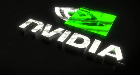 """NVIDIA: """"La plataforma PC es muy superior a cualquier consola"""""""