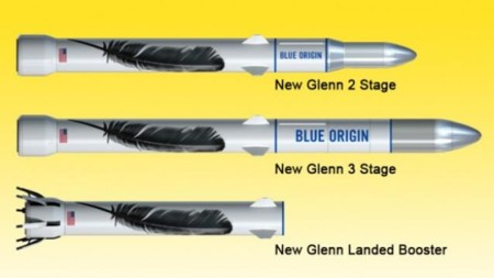 Bezos Blue Origin New Glenn 624x351