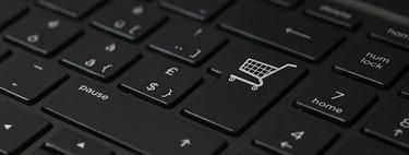 Más de 20 millones de compradores, los datos del comercio online que seducen a la pyme